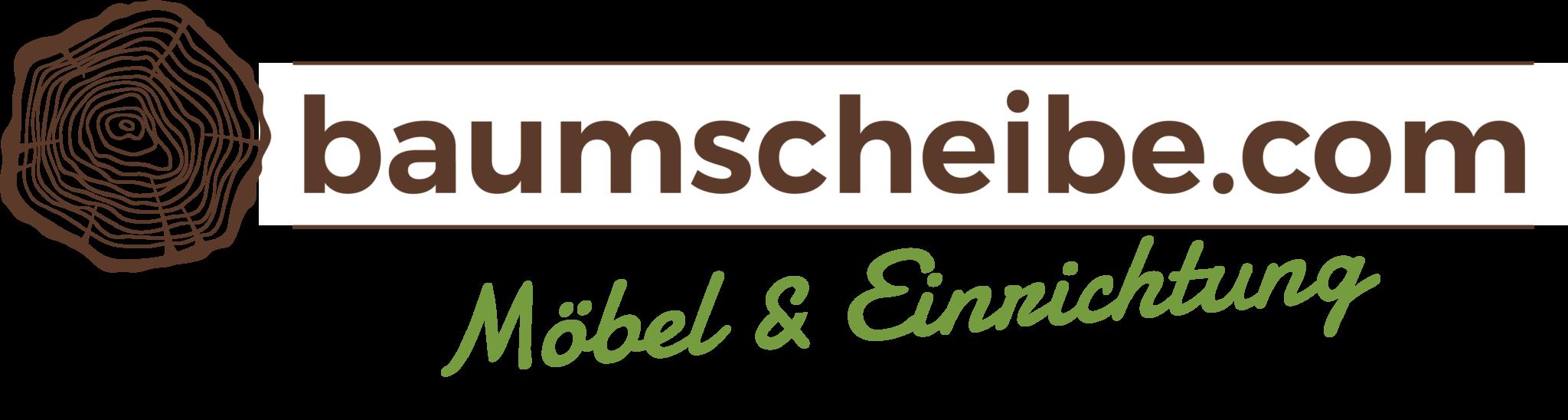 Baumscheibe.com